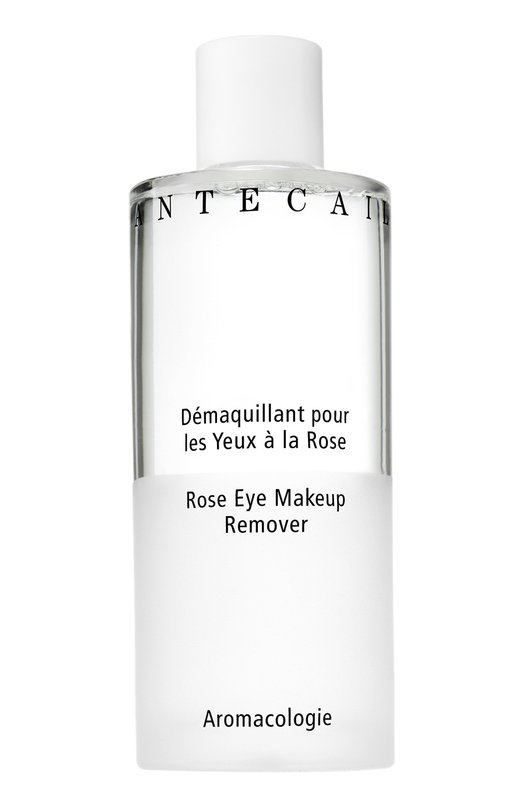 Лосьон для снятия макияжа с глаз Rose Eye Makeup Remover Chantecaille 656509701803