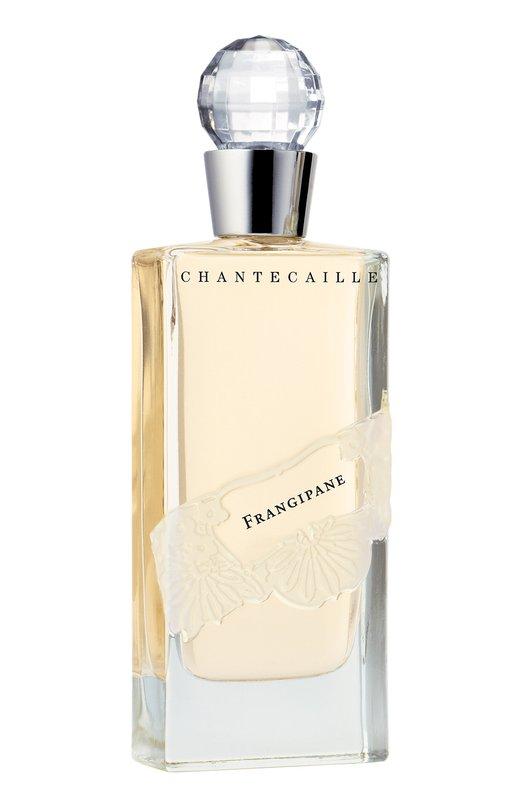 Купить Парфюмерная вода-спрей Frangipane Chantecaille, 630899600120, Франция, Бесцветный
