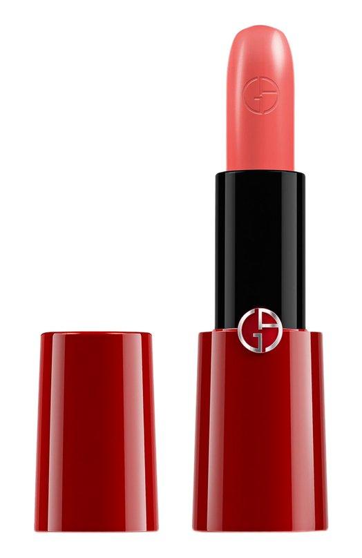 Купить Rouge Ecstasy Cc-помада оттенок 302 Giorgio Armani, 3605521843289, Франция, Бесцветный