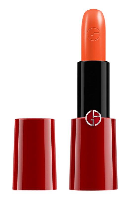 Купить Rouge Ecstasy Cc-помада оттенок 307 Giorgio Armani, 3605521842688, Франция, Бесцветный