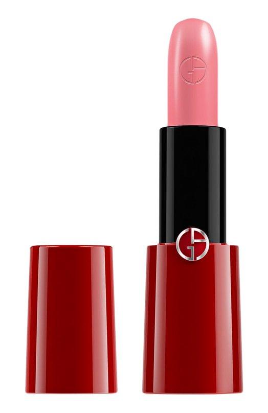 Купить Rouge Ecstasy Cc-помада оттенок 504 Giorgio Armani, 3605521843944, Франция, Бесцветный