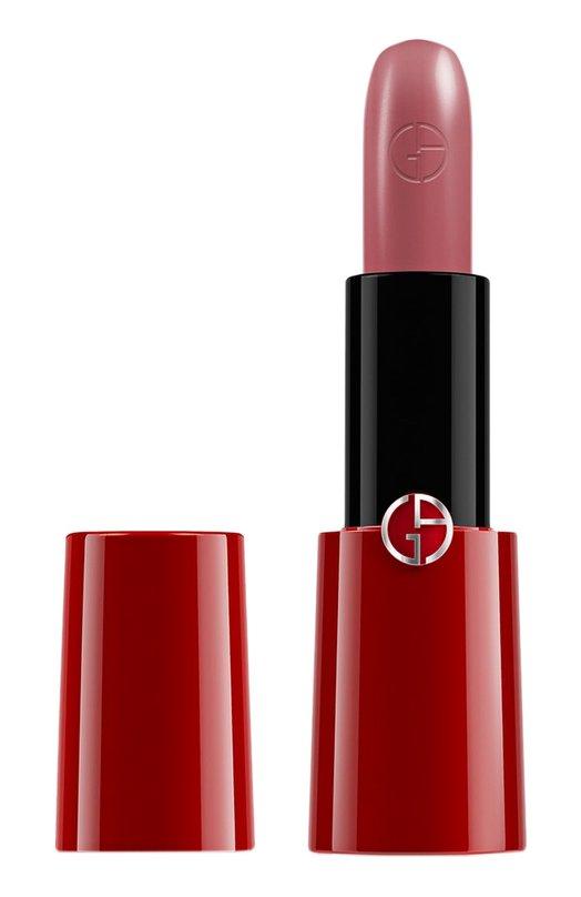 Купить Rouge Ecstasy Cc-помада оттенок 508 Giorgio Armani, 3605521844248, Франция, Бесцветный