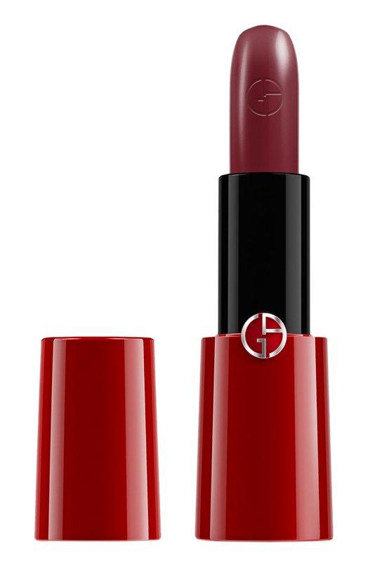 Rouge Ecstasy Cc-помада оттенок 600 Giorgio ArmaniПомады для губ<br><br><br>Объем мл: 0<br>Пол: Женский<br>Возраст: Взрослый<br>Цвет: Бесцветный