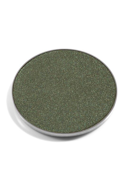 Тени для глаз Emerald ChantecailleТени для век<br><br><br>Объем мл: 0<br>Пол: Женский<br>Возраст: Взрослый<br>Цвет: Бесцветный