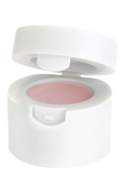 Бальзам для губ Lip Potion Chantecaille 656509702237