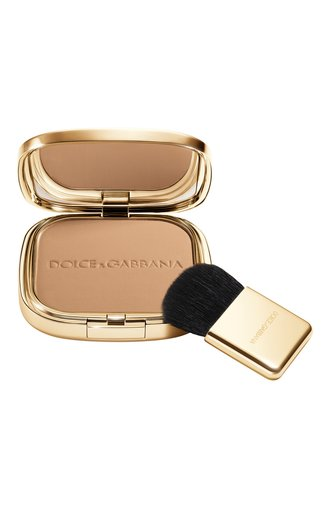 Пудра 6 Biscuit Dolce & Gabbana #color# | Фото №1