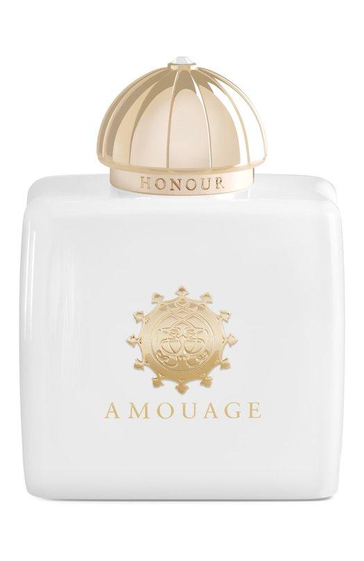 Купить Парфюмерная вода Honour Amouage, 31411, Оман, Бесцветный