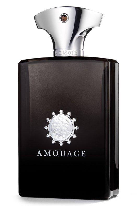 Парфюмерная вода Memoir Amouage 31391