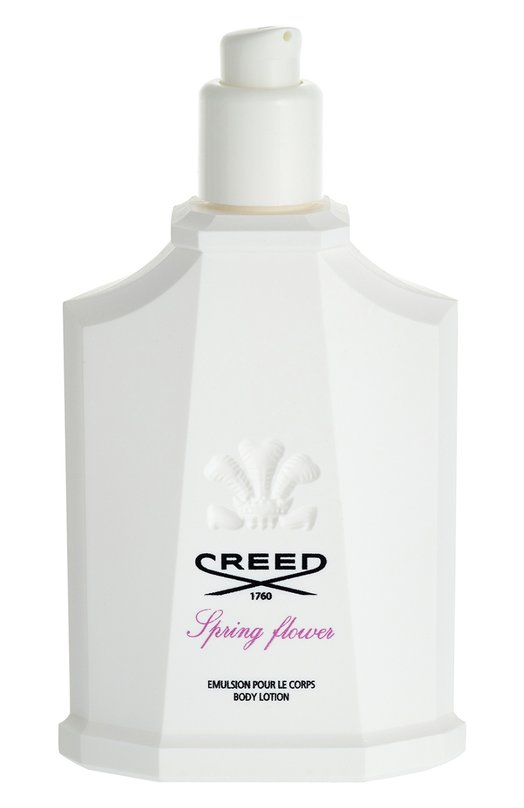 ������ ��� ���� Spring Flower Creed 4120056