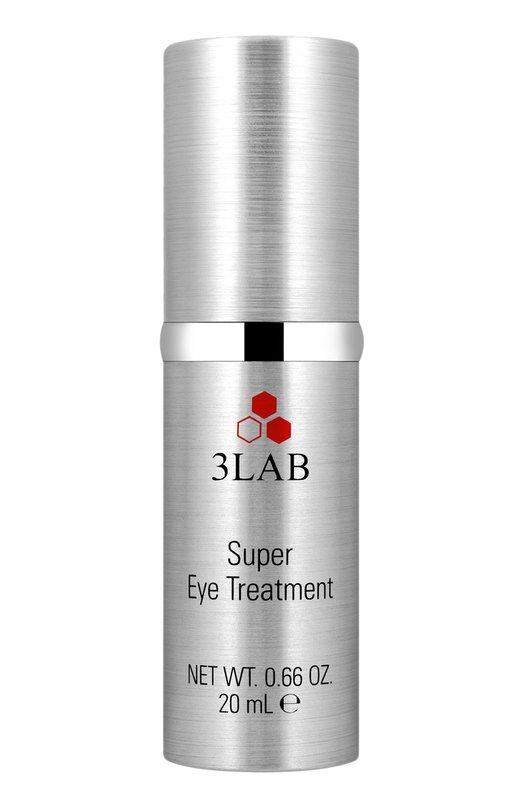 Крем-уход для контура глаз 3LAB TL00169