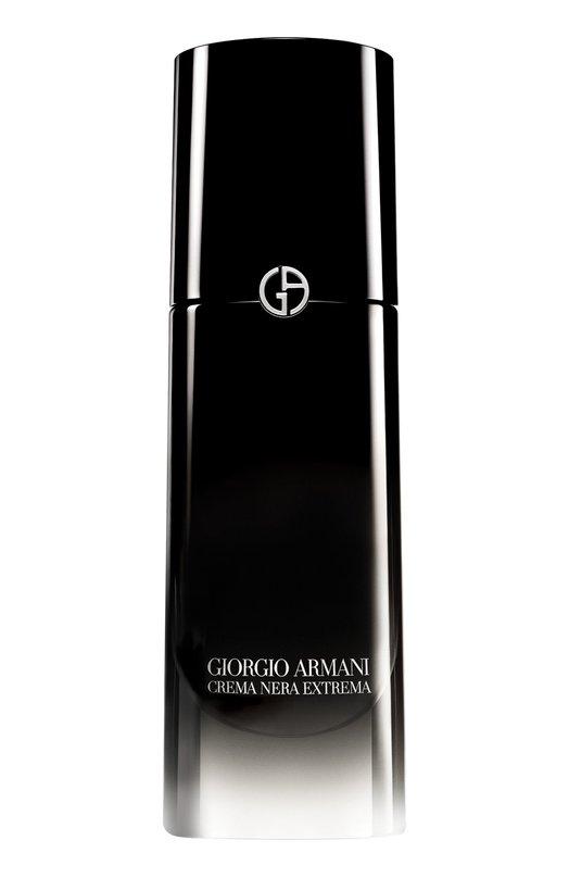 Crema Nera Extrema сыворотка для лица Giorgio Armani 3605521552396