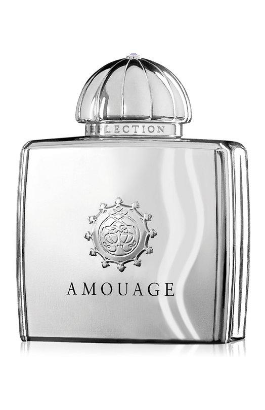 Парфюмерная вода Reflection Amouage 31116