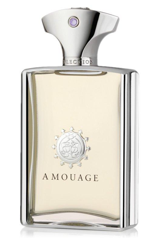 Купить Парфюмерная вода Reflection Amouage, 31204, Оман, Бесцветный