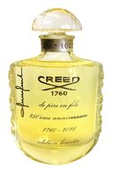 Парфюмерная вода 250 eme Anniversaire Creed #color# | Фото №1
