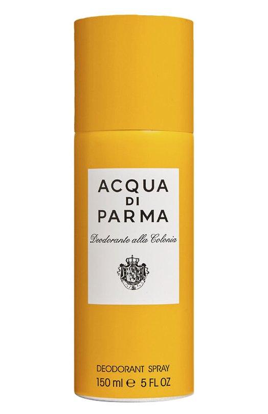 Твердый дезодорант Acqua di Parma 25050
