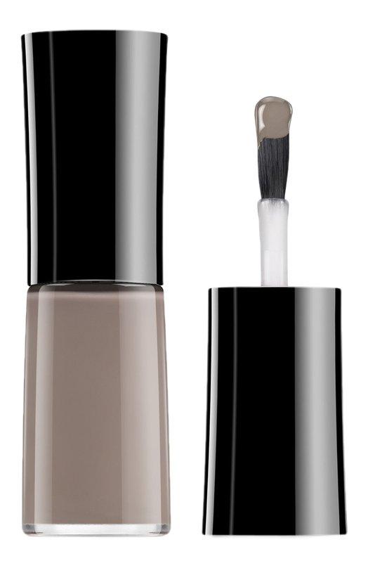 Nail Lacquer лак для ногтей оттенок 104 Giorgio ArmaniЛаки для ногтей<br><br><br>Объем мл: 0<br>Цвет: Бесцветный<br>Пол: Женский<br>Возраст: Взрослый