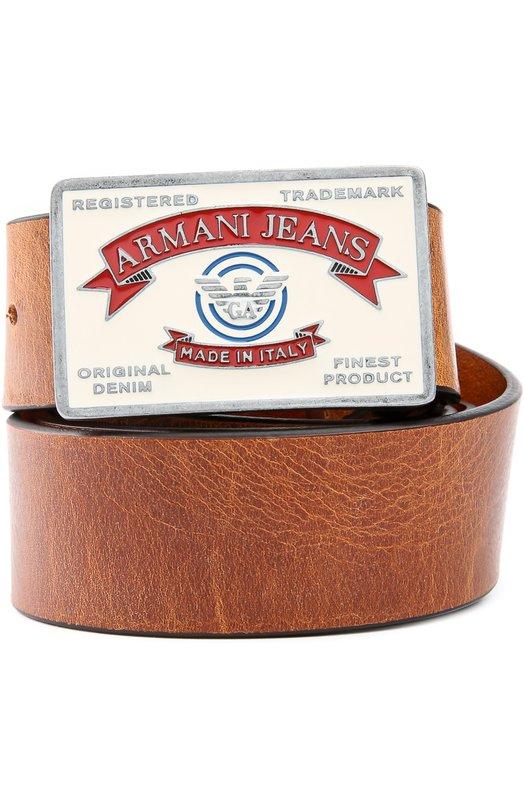 ������ Armani Jeans A6114/C5