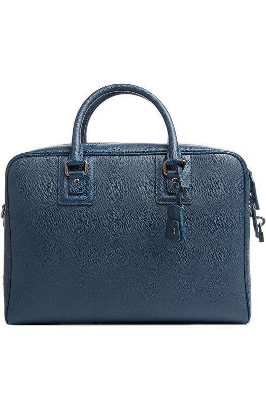 ����� ��� �������� Dolce&Gabbana 0115/BM1214/A1001