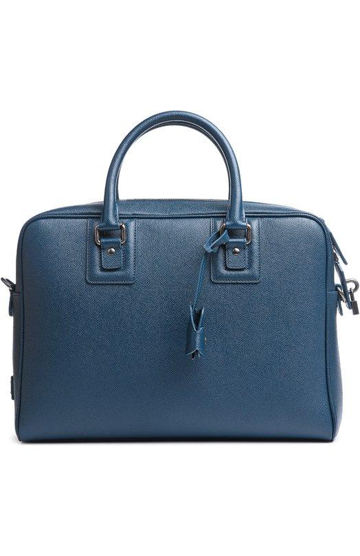 ����� ��� �������� Dolce&Gabbana 0115/BM1233/A1001