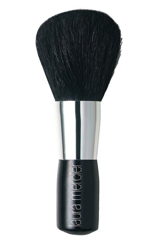 �������� ��� ��������� �������� Brushes - Bronzer Laura Mercier 0736150024374
