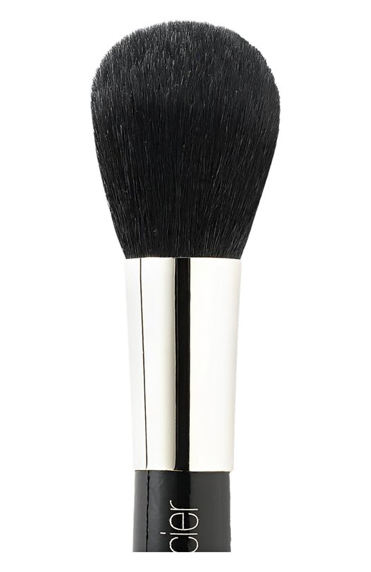 �������� ��������������� Brushes - Blending Brush Laura Mercier 0736150058744