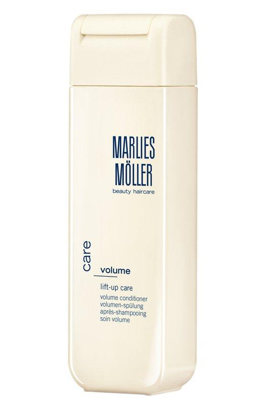 Купить Кондиционер для придания объема волосам Marlies Moller, 106600MMs, Германия, Бесцветный