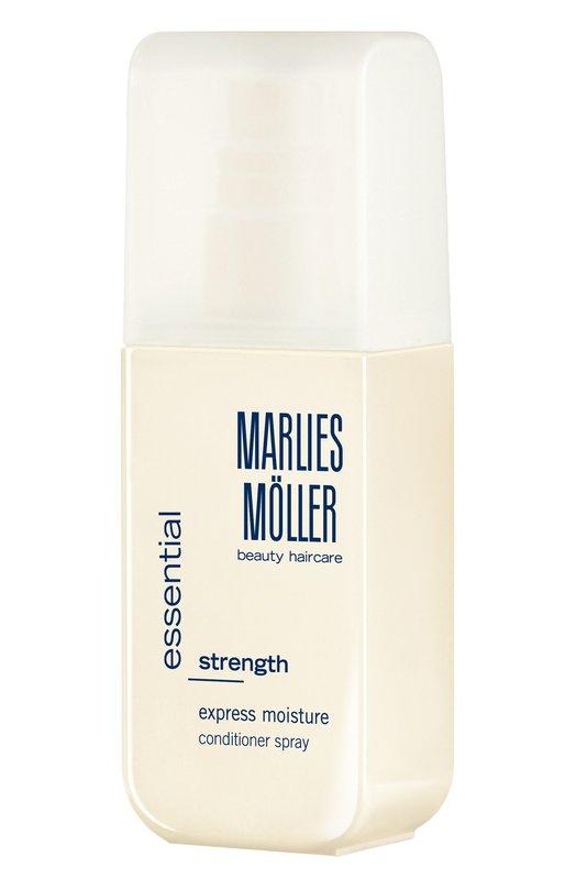 Кондиционер-спрей увлажняющий Marlies Moller 25656MMs