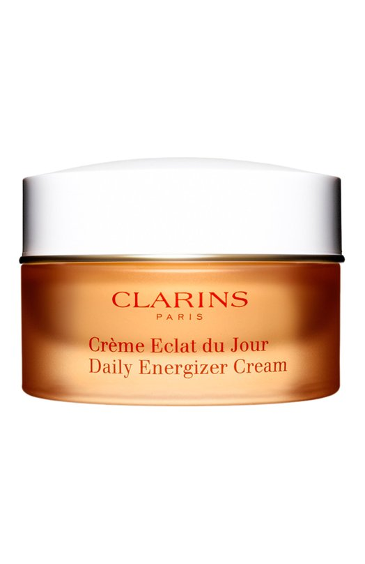Дневной крем, придающий сияние коже Clarins 01323100