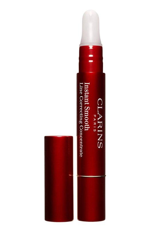 Концентрат, выравнивающий поверхность кожи и разглаживающий морщины Clarins 04700710