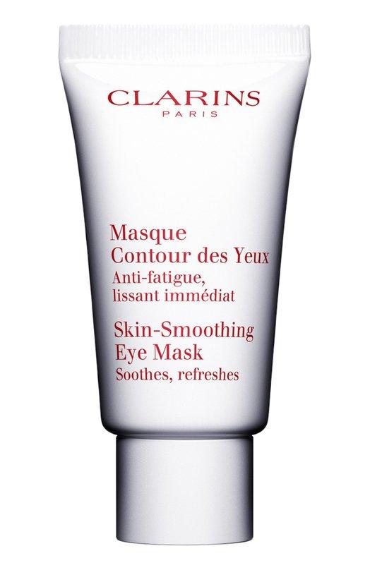 Специальный бальзам для кожи вокруг глаз Clarins 00190100