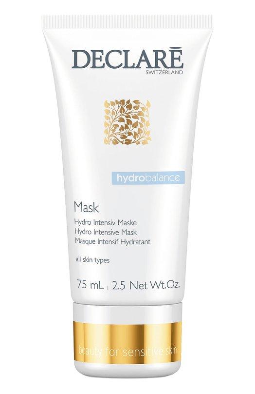 ����������� ����������� ����� Hydro Intensive Mask Declare 520