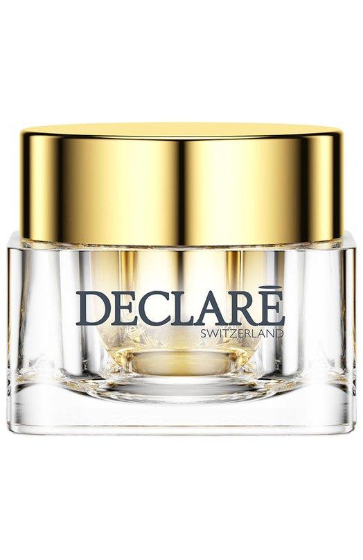 Крем-люкс против морщин с экстрактом черной икры Luxury Anti-Wrinkle Cream Declare 564