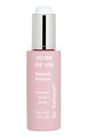 Сыворотка с симкальмином и дельта-токоферолом Rose de Vie Serum Delicat  Dr.Sebagh #color# | Фото №1