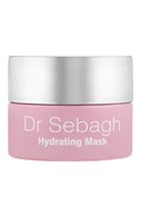 Увлажняющая маска Rose de Vie Hydrating Mask  Dr.Sebagh #color# | Фото №1