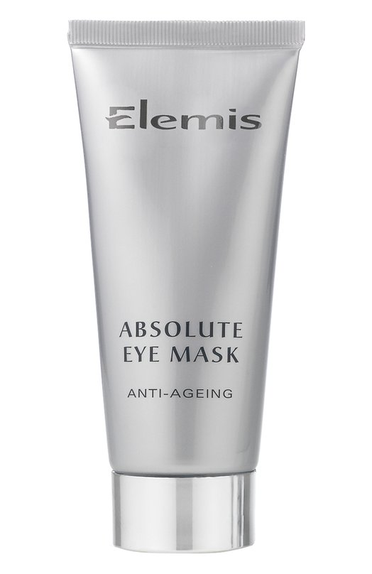 Маска для Век Absolute Eye Mask Elemis 00260