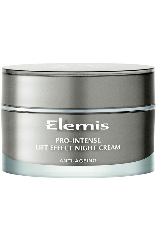 Ночной лифтинг-крем для лица Про-Интенс Pro-Intense Lift Effect Night Cream Elemis 00233