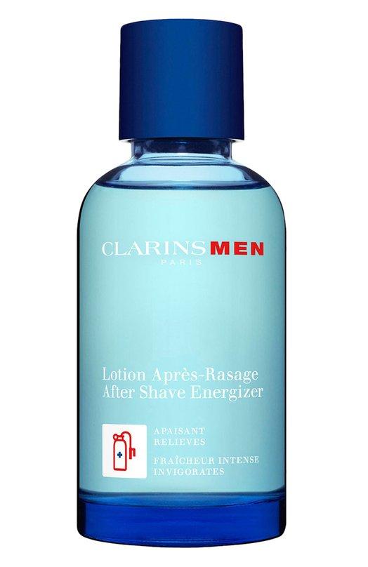 Освежающий лосьон после бритья Clarins 03033100