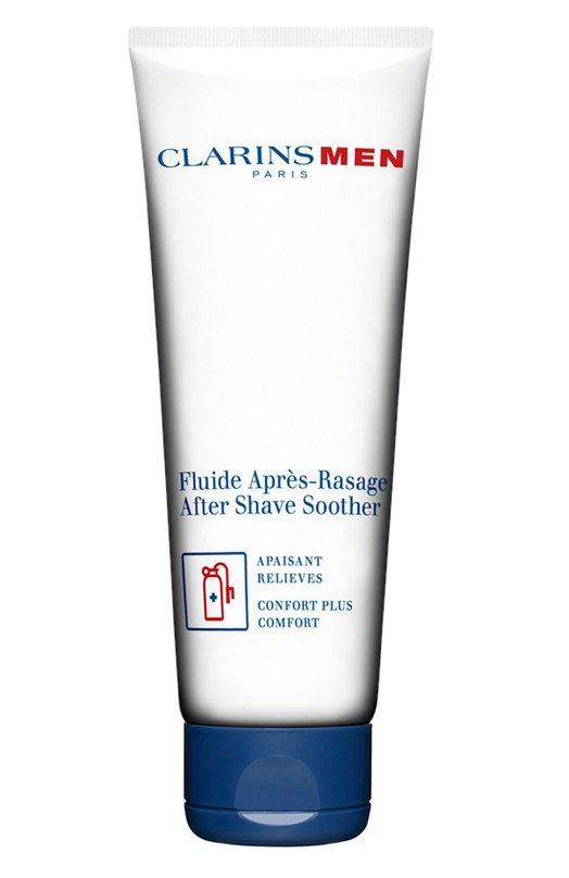 Смягчающий крем после бритья Clarins 03034100