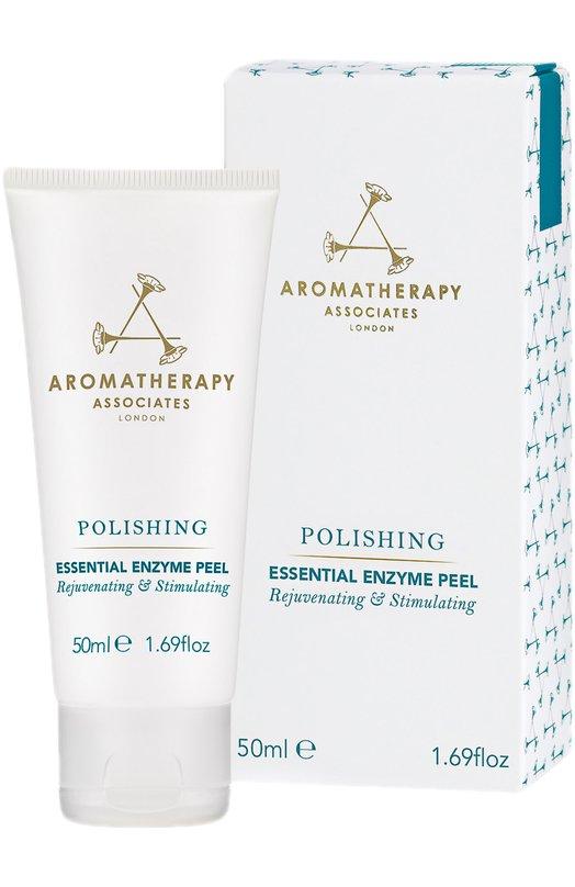 �������� ����-���������� Essential Enzyme Peel Aromatherapy Associates RN884050R