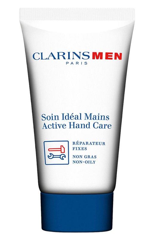 Восстанавливающий крем для рук Clarins 00594100