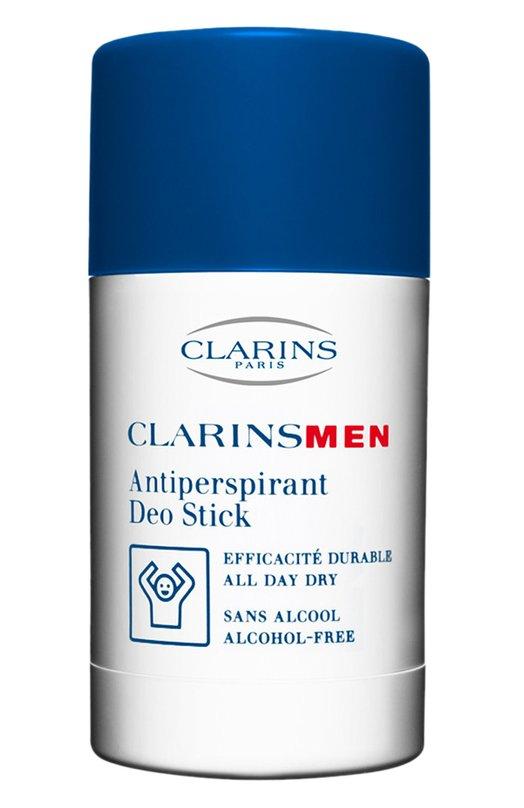 Дезодорант-антиперспирант 75 GR Clarins 00506100