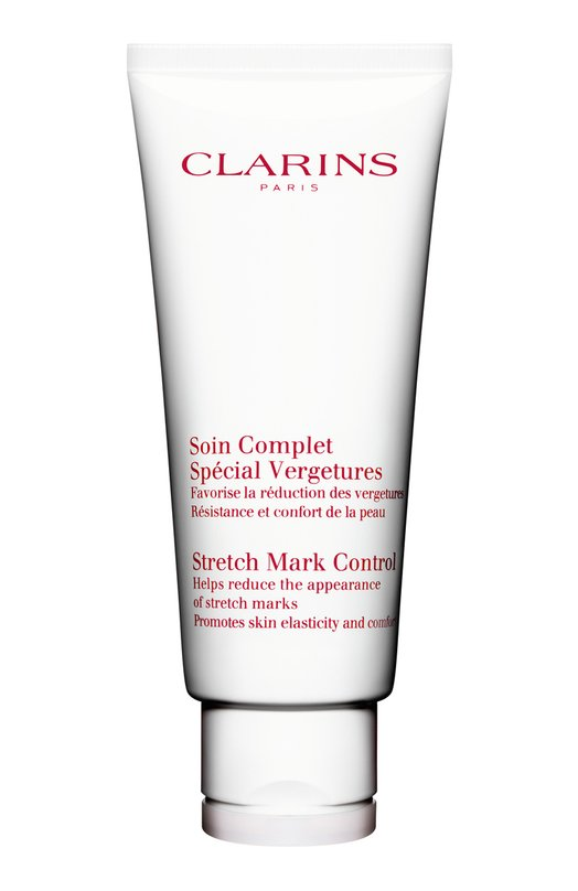 ���� ������ �������� Soin Complet Special Vergetures Clarins 01581200