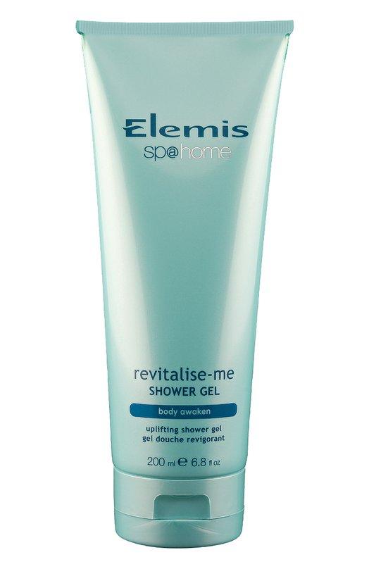 Гель для душа Revitalise-Me Shower Gel Elemis 40200