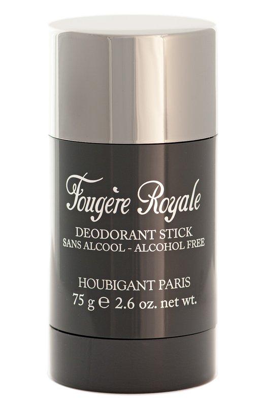 Дезодорант-карандаш Fougere Royale Houbigant 46507