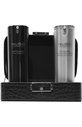 Подарочный Набор House Of Lords Exclusive Grooming Set NuBo | Фото №1