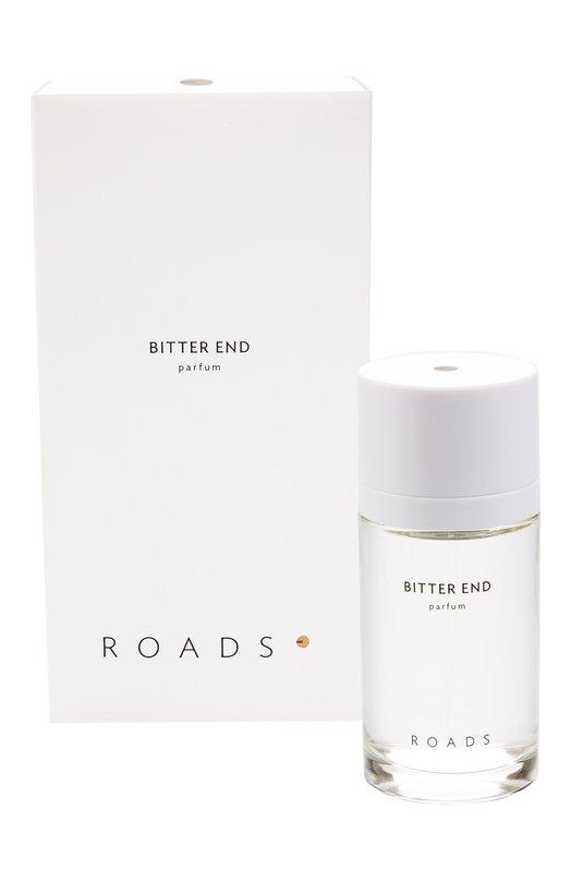 Духи-спрей Bitter End Roads 5391524890013