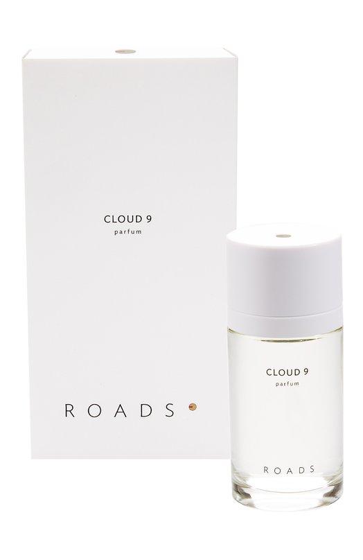 Духи-спрей Cloud 9 Roads 5391524890037