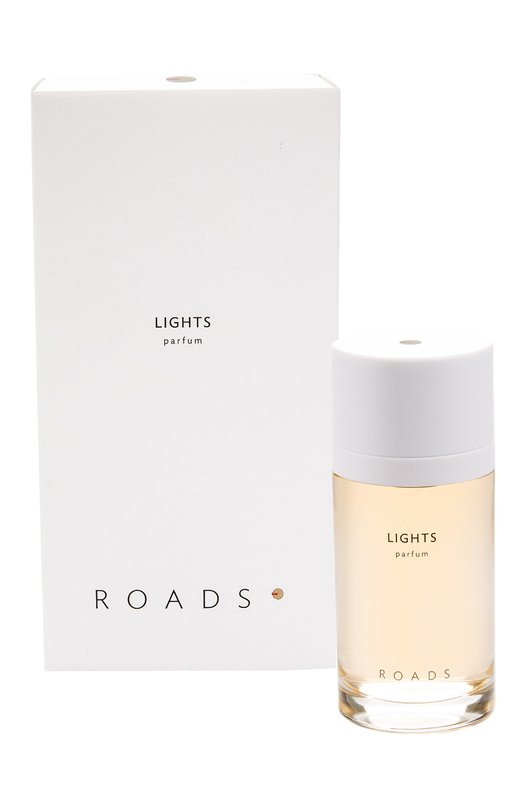 Духи-спрей Lights Roads 5391524890075