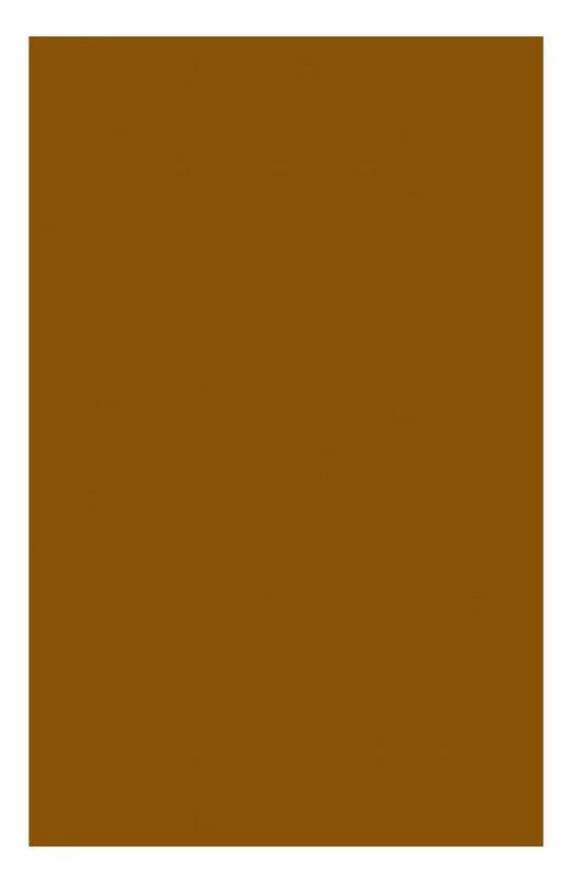 Карандаш для бровей 03 Натуральный светлый Clarins 04213210