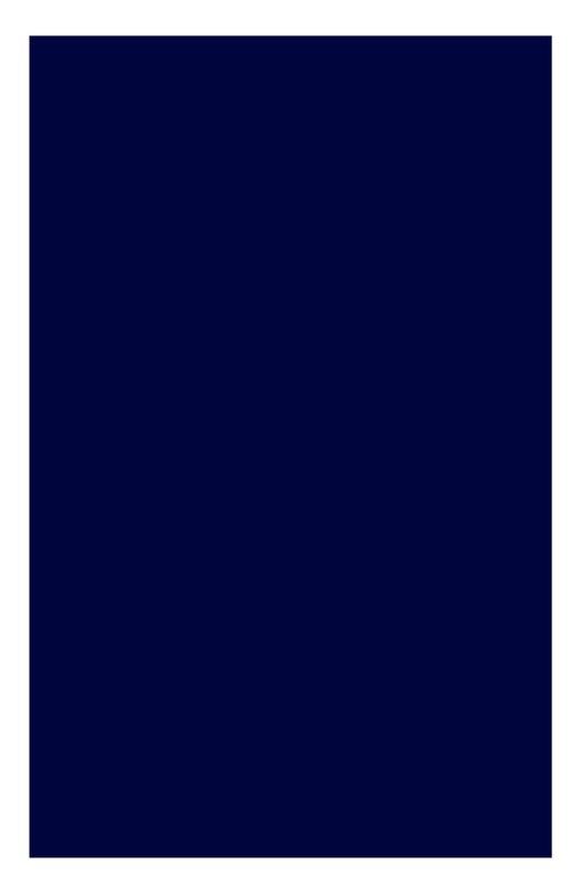 Карандаш для глаз с кистью Crayon Yeux 03 Clarins 04223510